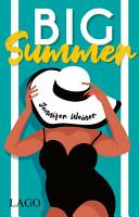 Big Summer PDF