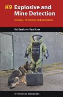 K9 Explosive and Mine Detection PDF