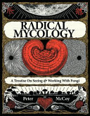 Download Radical Mycology Book
