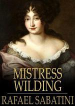 Mistress Wilding