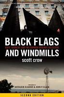 Black Flags and Windmills PDF