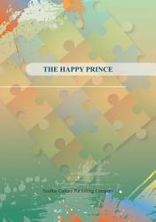 THE HAPPY PRINCE PDF