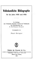 Bibliographie internationale d ethnologie PDF