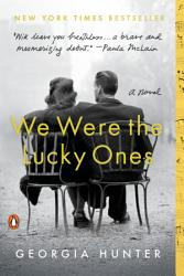 We Were The Lucky Ones Book PDF