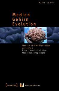 Medien   Gehirn   Evolution PDF