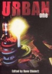 Urban One Book PDF