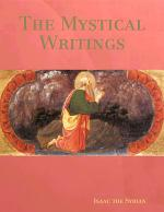 The Mystical Writings