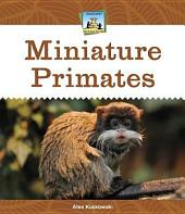 Miniature Primates