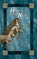 Horses Into the Night PDF