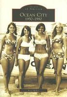 Ocean City PDF