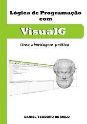 Lógica De Programação Com Visual G