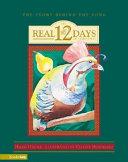 The Real 12 Days of Christmas PDF