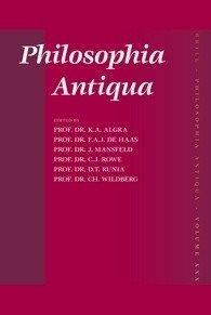 Aristotle and Mathematics
