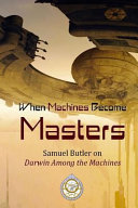 When Machines Become Masters Book