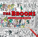 Broons Blethers!