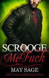 Scrooge McFuck