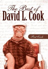 The Best Of David L  Cook