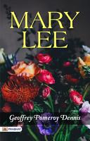 Mary Lee PDF