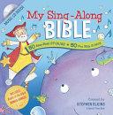 My Sing Along Bible