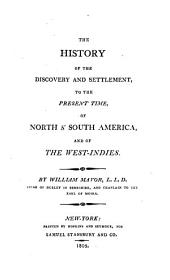 Universal History, Ancient and Modern: From the Earliest Records of Time, to the General Peace of 1801, Volume 24