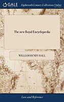 The New Royal Encyclop  dia PDF