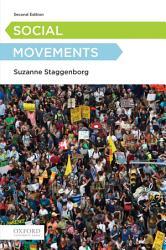 Social Movements PDF