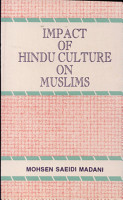 Impact of Hindu Culture on Muslims PDF
