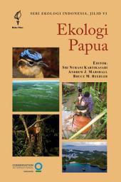 Ekologi Papua