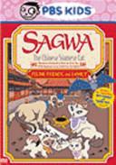 Sagwa PDF