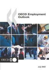 OECD Employment Outlook 2002
