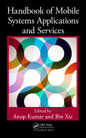 Handbook of Mobile Systems Applications and Services PDF