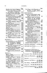 The British Magazine and Monthly Register of Religious and Ecclesiastical Information, Parochial History, and Documents Respecting the State of the Poor, Progress of Education, &c