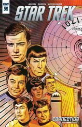 Star Trek #59