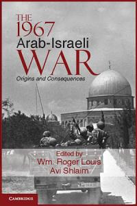 The 1967 Arab Israeli War PDF