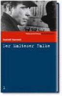 Der Malteser Falke PDF