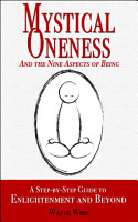 Mystical Oneness and the Nine Aspects of Being PDF