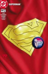Superman (1986-) #164
