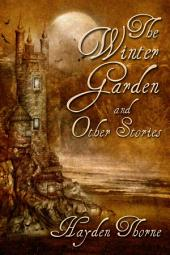 The Winter Garden and Other Stories Box Set