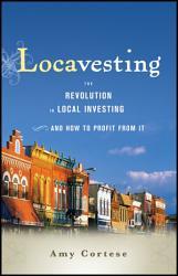 Locavesting Book PDF