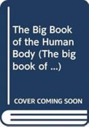 The Big Book of the Human Body