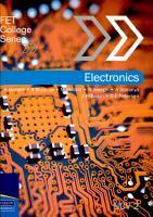 FCS Electronics L2 PDF