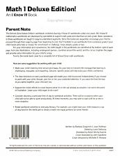 Math Basics 1 PDF