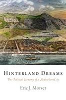 Hinterland Dreams PDF
