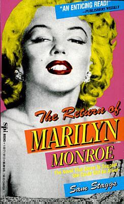 The Return of Marilyn Monroe