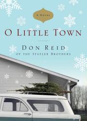 O Little Town Book PDF