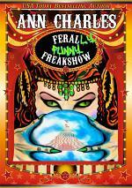 Ferally Funny Freakshow