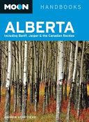 Moon Alberta PDF
