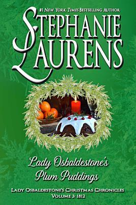 Lady Osbaldestone s Plum Puddings