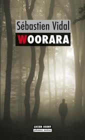 Woorara: Un polar limousin