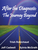 After The Diagnosis - The Journey Beyond